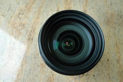 索尼 DT16-105mm F3.5-5.6(SAL16105)