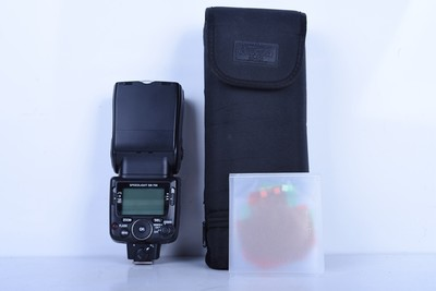 95新二手 Nikon尼康 SB-700 sb 700 闪光灯(B3223)【京】