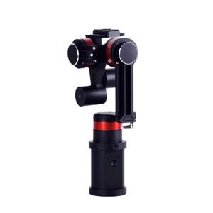 泰山G 稳拍VR电子云台 专业VR拍摄稳定器 稳拍视频拍摄全景