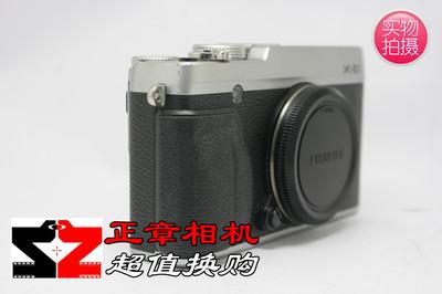 【正章相机】Fujifilm/富士 X-E1 XE1 微单相机 XE2 XE2S
