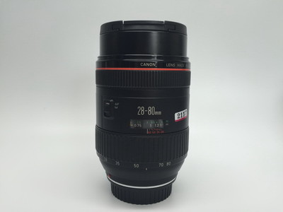 98新佳能 EF 28-80mm f/2.8-4L USM 28-80 2157