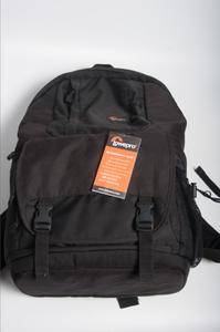 乐摄宝 Fastpack 250
