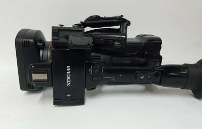 索尼 PMW-EX280出售几台SONY EX280 X280 FS7可以置换!