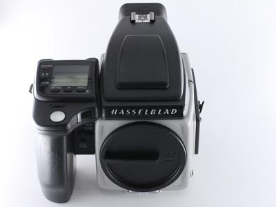 哈苏 H5D-40