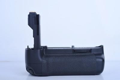 96新二手 Canon佳能 BG-E7 单反手柄 适用于7D(B3207)【京】