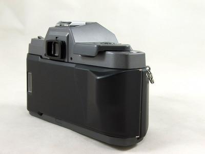 收藏级的宾德P30T+A28-80F3.5-4.5 包装全!