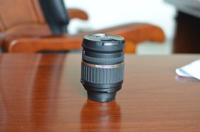 腾龙 SP AF17-50mm F/2.8(A16)尼康卡口