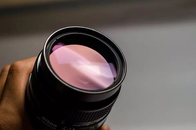 尼康 AF 75-300mm f/4.5-5.6D
