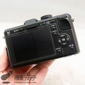 95新松下 GF1GK 微单相机 #1502[支持高价回收置换]
