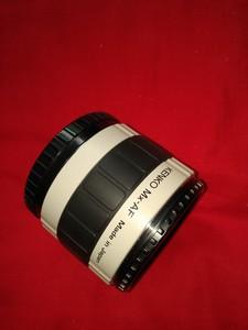 肯高 PRO 300 AF DGX 2.0X