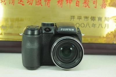 98新 富士 FinePix S1500 数码长焦相机 千万像素 练手