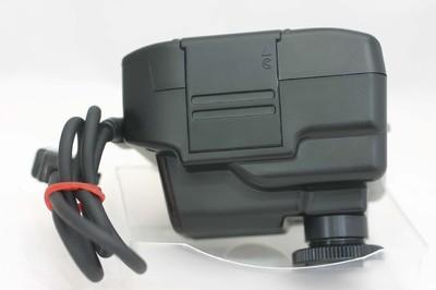 佳能 LC-5 无线遥控器  (NO:OU0801)