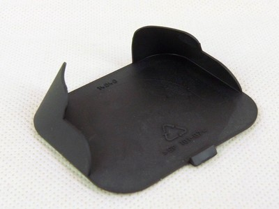 徕卡镜头遮光罩盖:有35/1.4,24/2.8,新款35/1