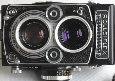 禄来39mmUV转接环 75/3.5F滤镜接圈 3.5E 3.5C 禄莱Bay-2卡口大全