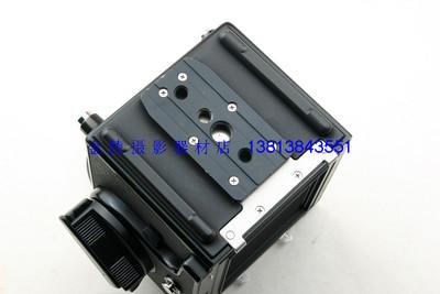 哈苏日本星版 501C +80mm/F2.8 套机!请看图片