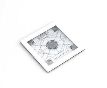 PCP80 调整片——不议价