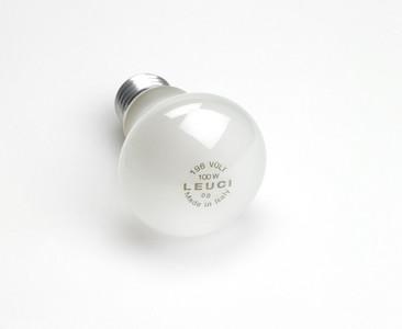 爱玲珑——造型灯泡——蘑菇形——不议价