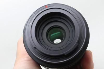 98新肯高500mmF8 折反镜头带佳能转接环带包装