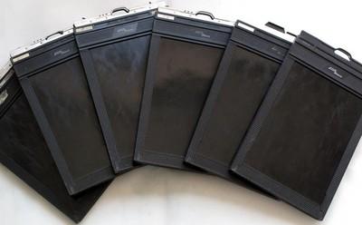 5x7片盒/片夹