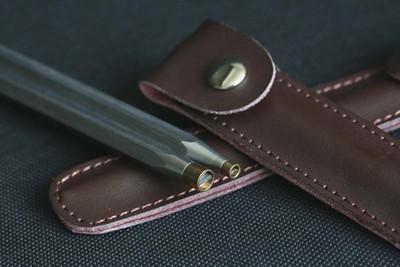 哈苏500cm 501cm 503cw 503cx机身上弦工具 修理配件 镜头快门笔