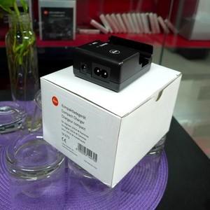 莱卡/徕卡/Leica  M9/M9-P/ME/M-M 原装