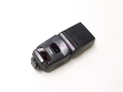 佳能 Canon 420EX 闪光灯