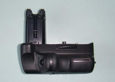 索尼A700原厂手柄