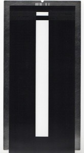 〔3年保修!〕哈苏 Imacon全系列扫描仪片夹,媲美原厂。