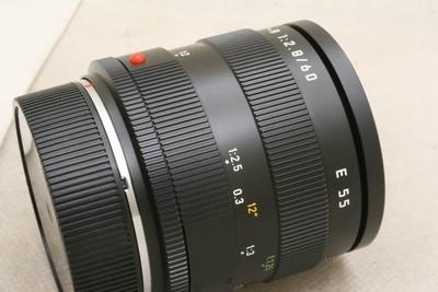 微米 R60