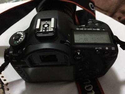 Canon 佳能 5D3 +24-105 F4 套机