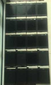 4x5 片盒