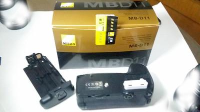 MB-11原装手柄