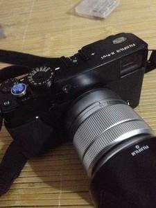 出手富士xp1,富士x-pro1,富士微单,富士相机
