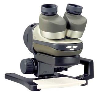 全新 尼康Fabre Photo EX 单反超级微距镜头、显