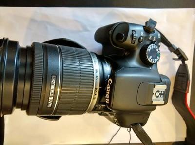 550D+18-200 3.5-5.6F