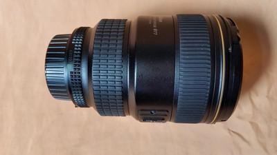 尼康 17-35mm/2.8 金广角