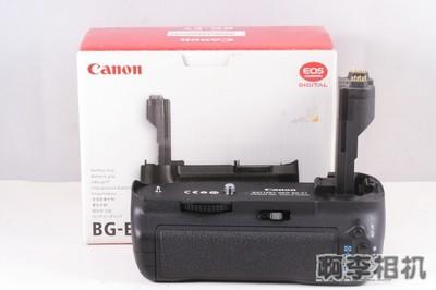 【阿李二手相机】佳能 CANON BG-E7(7D)专用,