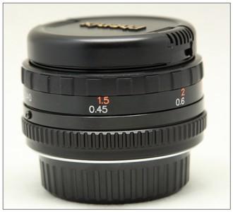 凤凰50MM F1.7镜头 索尼E卡口 虚化好 国产镜头 N