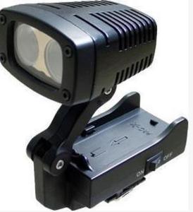 摄灯 (万迪来 XD-L56P)