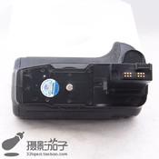 『摄影茄子』FOR 550D/600D #无号 [支持交换租