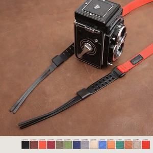 cam-in Rolleiflex可调长度照相机背带肩带 禄来摄影背带 CS174