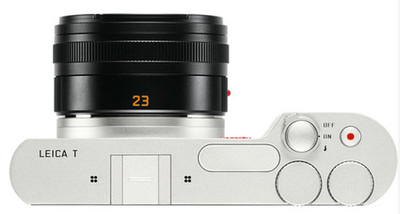 莱卡/徕卡/Leica  T 23mm f/2 ASPH镜头