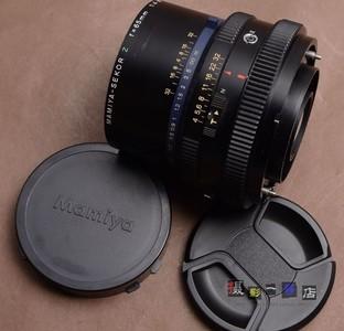 MAMIYA 玛米亚 RZ67用 65/4 65mm f4.