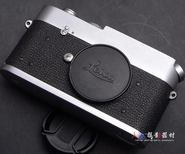 旁轴 LEICA 徕卡 相机 MDA 可配镜头 徕卡MDa