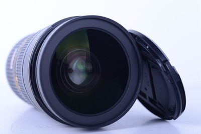 24-70/2.8 G   闲置镜头  个人爱好者自用,95新镜头完好