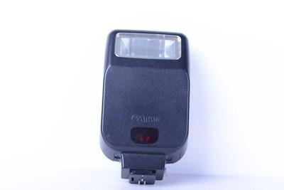 90新 佳能 200E 自动闪光灯  正常使用  无任何性能问题呢