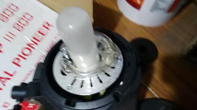 金贝DP111 800影视闪光灯1个 灯架 反光板架 引闪器
