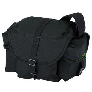 杜马克 700-J3B J记者专业摄影包