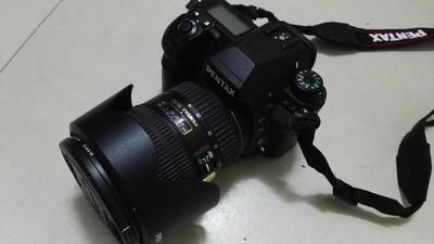 出售自用K3 准备上全幅5D3