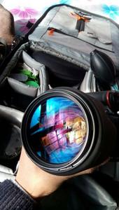 适马70-200mm 恒大2.8光圈,尼康口,适马50mm,适马12-24mm,尼康D600,乐摄宝
